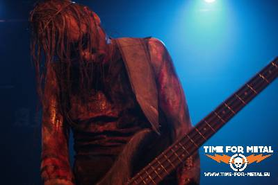 Angantyr-1-Live-BlackThrashInferno2014-TimeForMetal