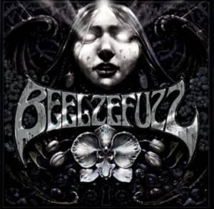 Beelzefuzz-Beelzefuzz-Cover