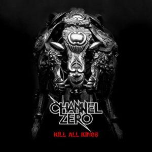 ChannelZero KillAllKings Cover