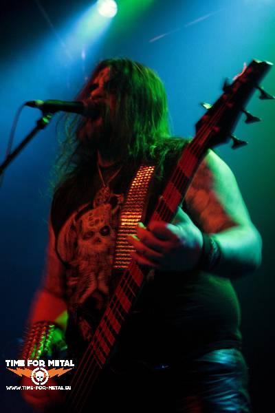 DarkmoonWarrior-1-Live-BlackThrashInferno2014-TimeForMetal