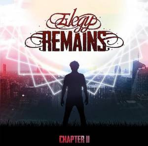 Elegy Remains - Chapter II