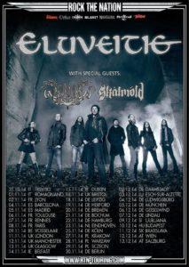 Eluveitie-Plakat-preview2014Winter