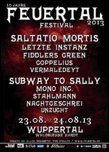 Feuertal_flyer-festival-2013