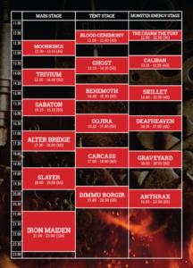 FortaRock-Schedule-2014_650x902.jpg