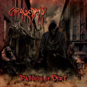 Garagedays - PassionOfDirt.jpg