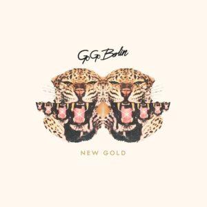 Go Go Berlin - New Gold