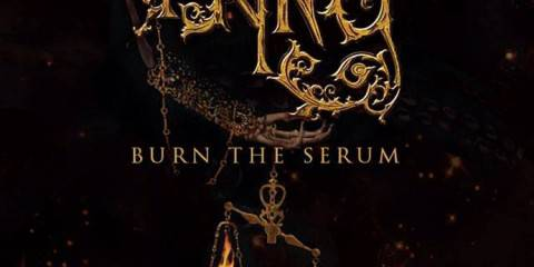 Kyng-Burn-The-Serum-cover