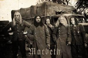 Macbeth-Wiedergaenger-band-bild-okt-2012