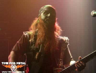 MortalStrike-1-Live-BlackThrashInferno2014-TimeForMetal