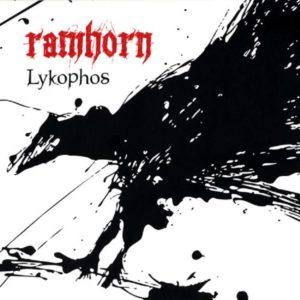 Ramhorn - Lykophos