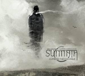 Sunnata - Climbing The Colossus
