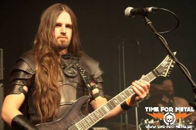 Tulsadoom-1-Live-BlackThrashInferno2014-TimeForMetal