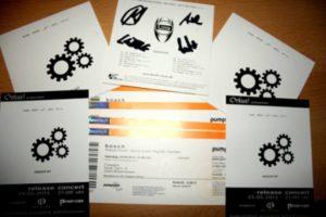 bosch-wilhemshaven-freikarten-2013