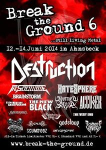 breakthegroundfestival-2014-flyer-15.04