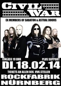 civil_war_rockfabrick-nürnberg-2014