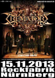 crematory-live-15.11.2013-rockfabrik-2013