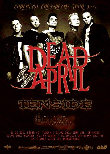 dead_by_april_tenside_tourposter_2012