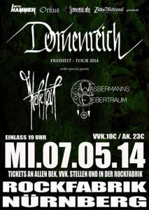 dornenreich_rofa_mai2014-flyer