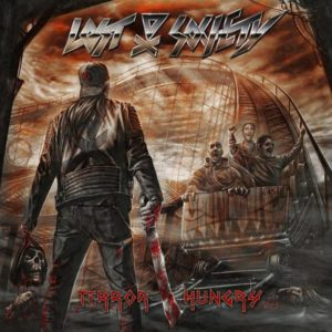 lost-society-terror-hungry-cover