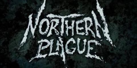 northern plague logo april 2014