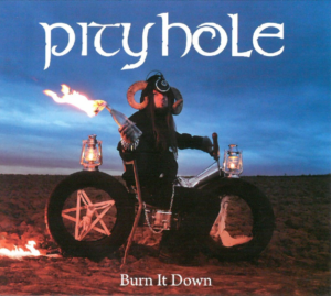 pityhole-burn_it_down-Albumcover