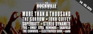 rockville-festival-flyer-2013