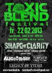 toxic-blees-festival