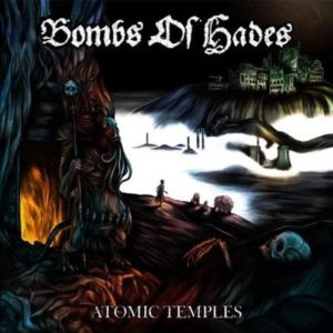 Bombs-of-Hades-Atomic-Temples Cover