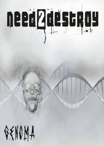 Need2Destroy - Genoma