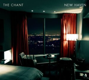 The-Chant---New-Haven