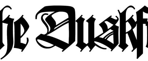 The Duskfall logo 2014