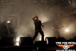Torment Metal Bash 2014 Bild Time For Metal