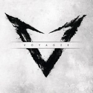 Voyager - V