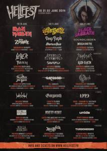 hellfest 2014 Flyer Stans 05.05