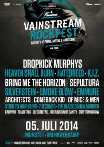 vainstream-rockfest-2014-flyer 17.05