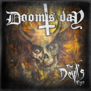 Dooms-Day-The-Devils-Eyes Cover
