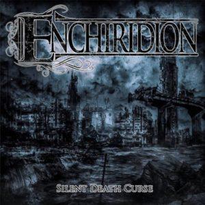 Enchiridion - Silent Death Curse EP