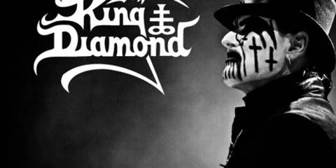 King_Diamond Band Bild Juni 2014