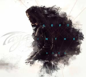 Tarja_Left-In-The-Dark_Digipak-Cover