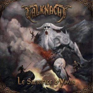 Valknacht_Le_Sacrifice_d_Ymir_cover_final