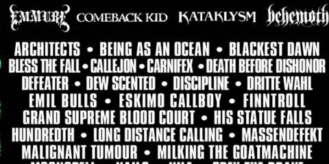 with-full-force-bands Flyer 2014