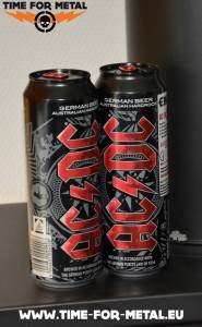 ACDC Beer 2
