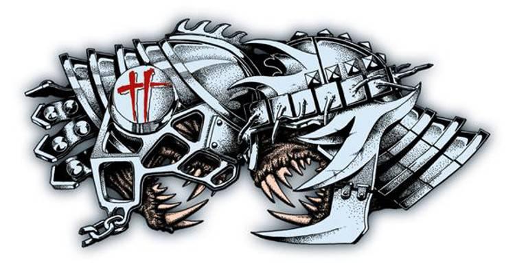Bang Your Head Festival logo