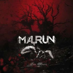 Malrun - Two Thrones