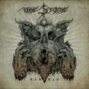 The Stone-Nekroza-cover