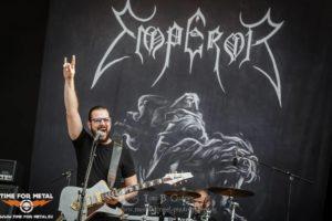 Wacken 2014 - Emperor - Bild by Toni B. Gunner - mondkringel-photography.de