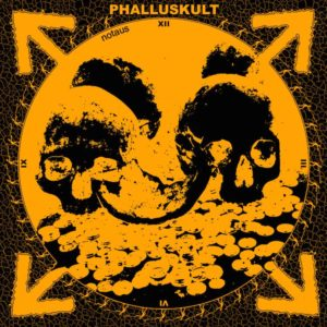 Phalluskult - Notaus
