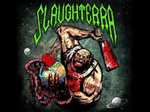 Slaughterra - Slaughterra
