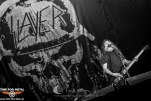 Wacken 2014 - Slayer - Bild by Toni B. Gunner - mondkringel-photography.de