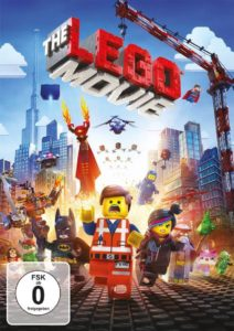 The_Lego_Movie_Cover_DVD_2D
